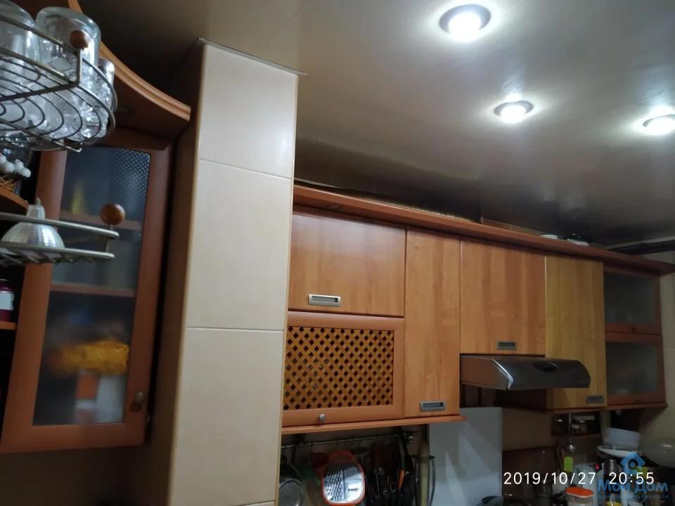 Продажа квартиры, Симферополь, Ул. Ростовская - Фото 0