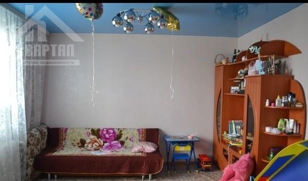 Веры Волошиной ул, 43 - Фото 0