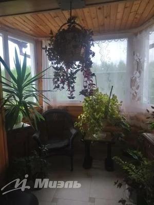 Продается дом, Хатунь с. - Фото 8