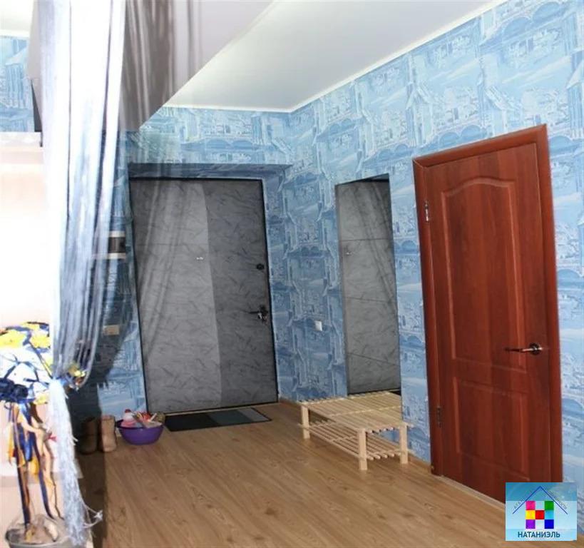 Продажа квартиры, Химки, Ул. Московская - Фото 4