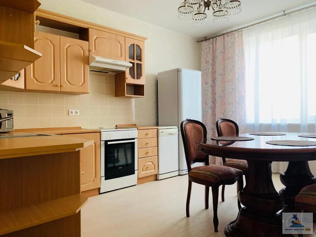 Продажа квартиры, м. Звездная, Ул. Пулковская - Фото 1