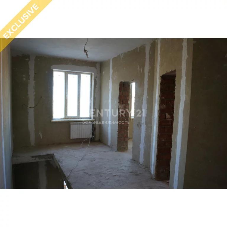 Продажа частного дома в с/т Турист на Газораспределительной, 105 м2 - Фото 3