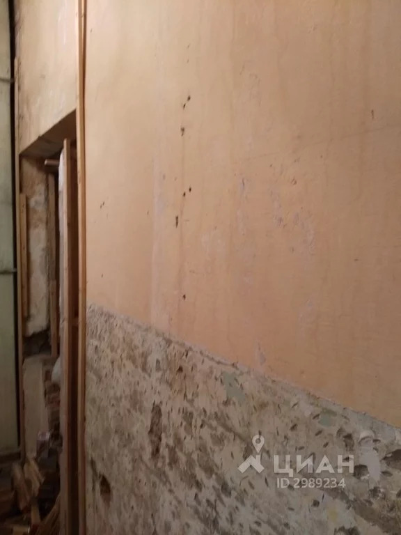 Офис в Кемеровская область, Новокузнецк просп. Советской Армии, 20 . - Фото 0