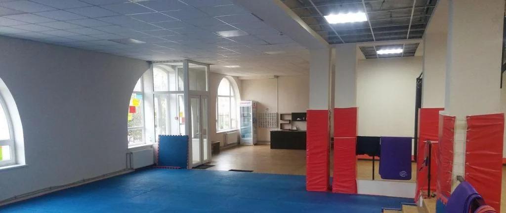 Продажа офиса, Севастополь, Проспект Античный - Фото 4
