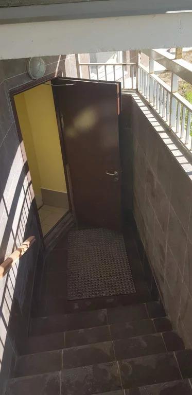 Аренда офиса 74 м2 - Фото 4