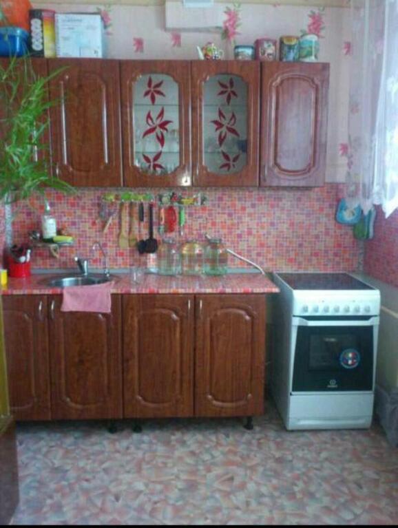 Продажа квартиры, Якутск, Рихорда Зорге - Фото 4
