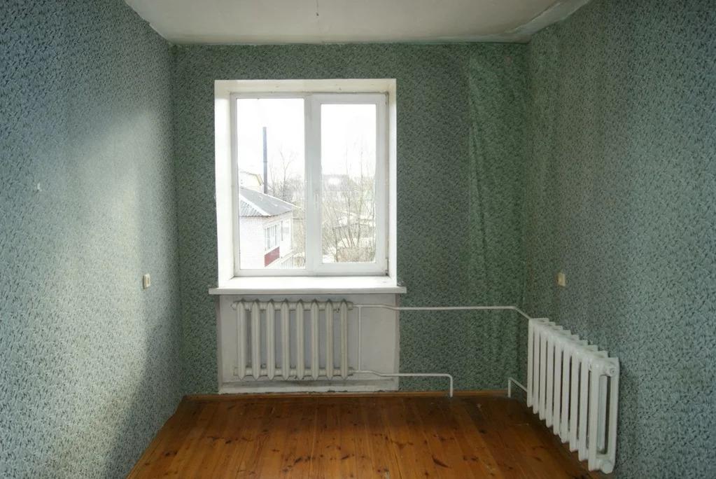 Продажа квартиры, Западная Двина, Западнодвинский район, Ул. . - Фото 3