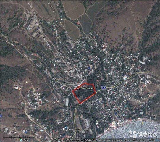 Продажа пансионата Алушта 4500 кв метров , на 360 человек - Фото 5