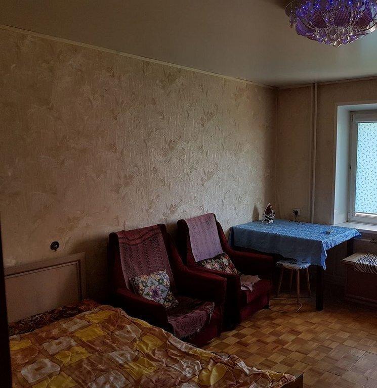 Сдам комнату в Подрезково - Фото 6