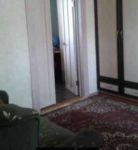 Продажа квартиры, Симферополь, Ул. Долгоруковская - Фото 3