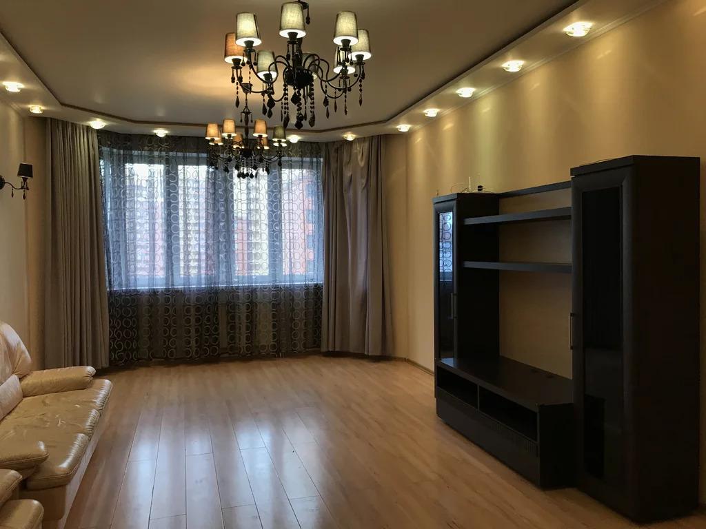 Продам 3-к квартиру, Москва г, улица Гарибальди 3 - Фото 66