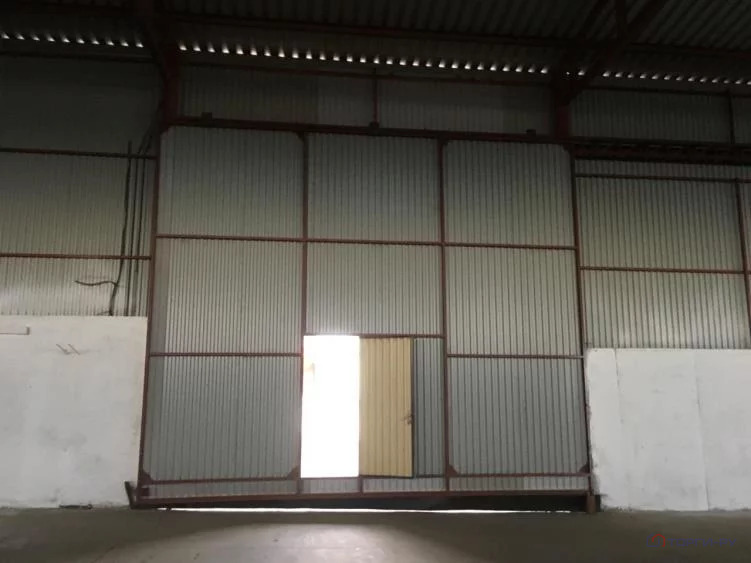 Продажа склада, Кавказский район, Ул.Северная - Фото 9