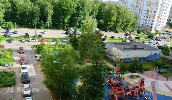 Продается 1к.кв, Богданова - Фото 9