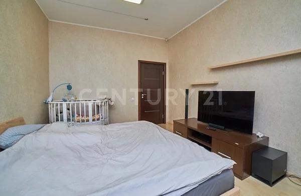 Лучшее предложение 2х комнатной квартиры в самом центре города. - Фото 7