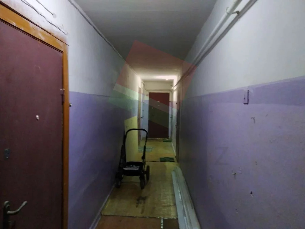 Продажа квартиры, Кострома, Костромской район, Сосновый 3-й проезд - Фото 10
