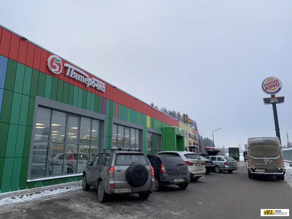 Продажа дома, Гончары, Солнечногорский район - Фото 17