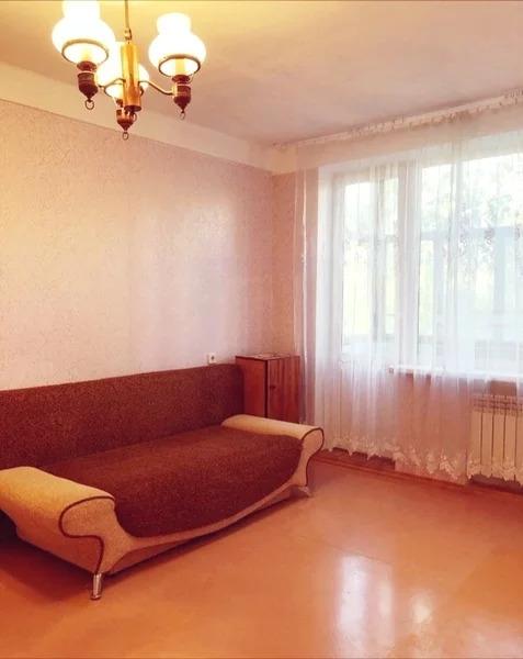 Продажа квартиры, Симферополь, Ул. Беспалова - Фото 2
