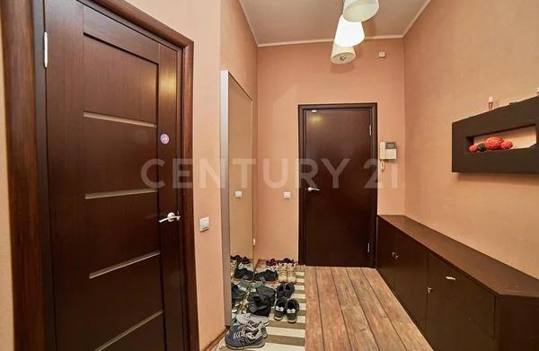 Лучшее предложение 2х комнатной квартиры в самом центре города. - Фото 15