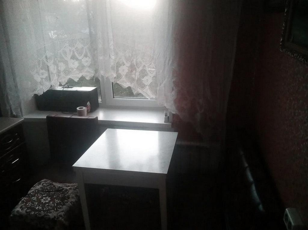 Сдам двух комнатную квартиру в Сходне - Фото 0