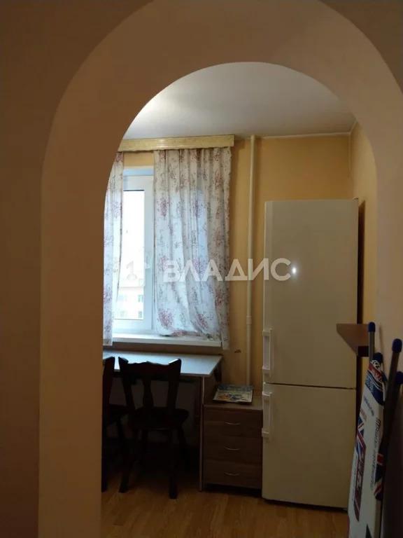 Продажа квартиры, Мещерский пер. - Фото 5