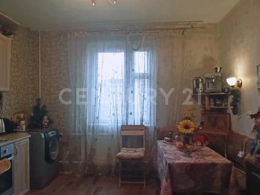 Продается 3к.кв, Савушкина - Фото 4