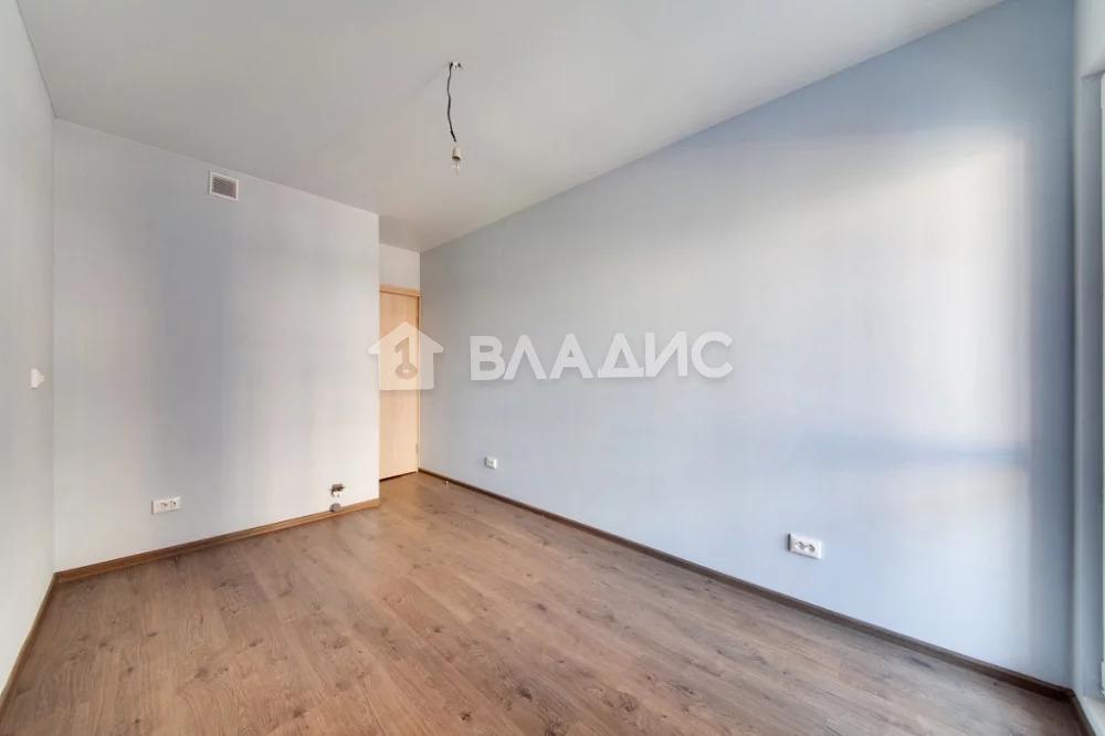 Продажа квартиры, Лопатино, Ленинский район, Сухановская улица - Фото 12