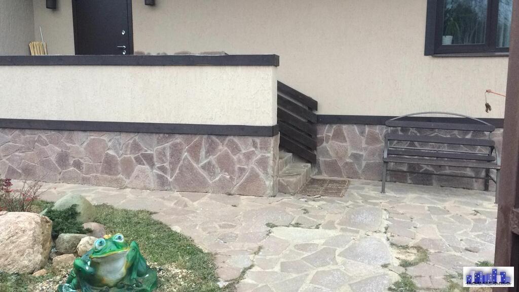 Дом 185м на уч 7,3 сот в Соколово - Фото 22