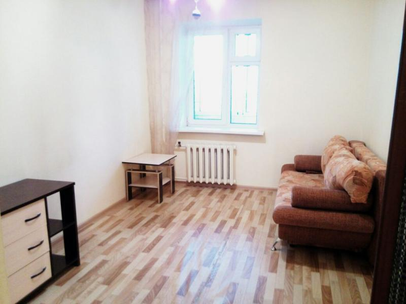 Продажа квартиры, Якутск, Ул. Жорницкого - Фото 6