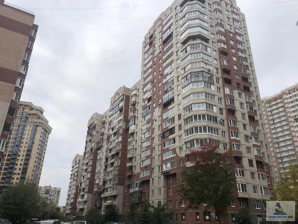 Продажа квартиры, м. Звездная, Ул. Пулковская - Фото 11