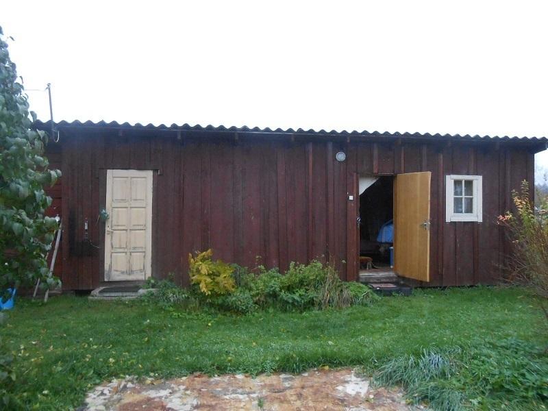Продам зимний дом со всеми удобствами в д.Березнево - Фото 14
