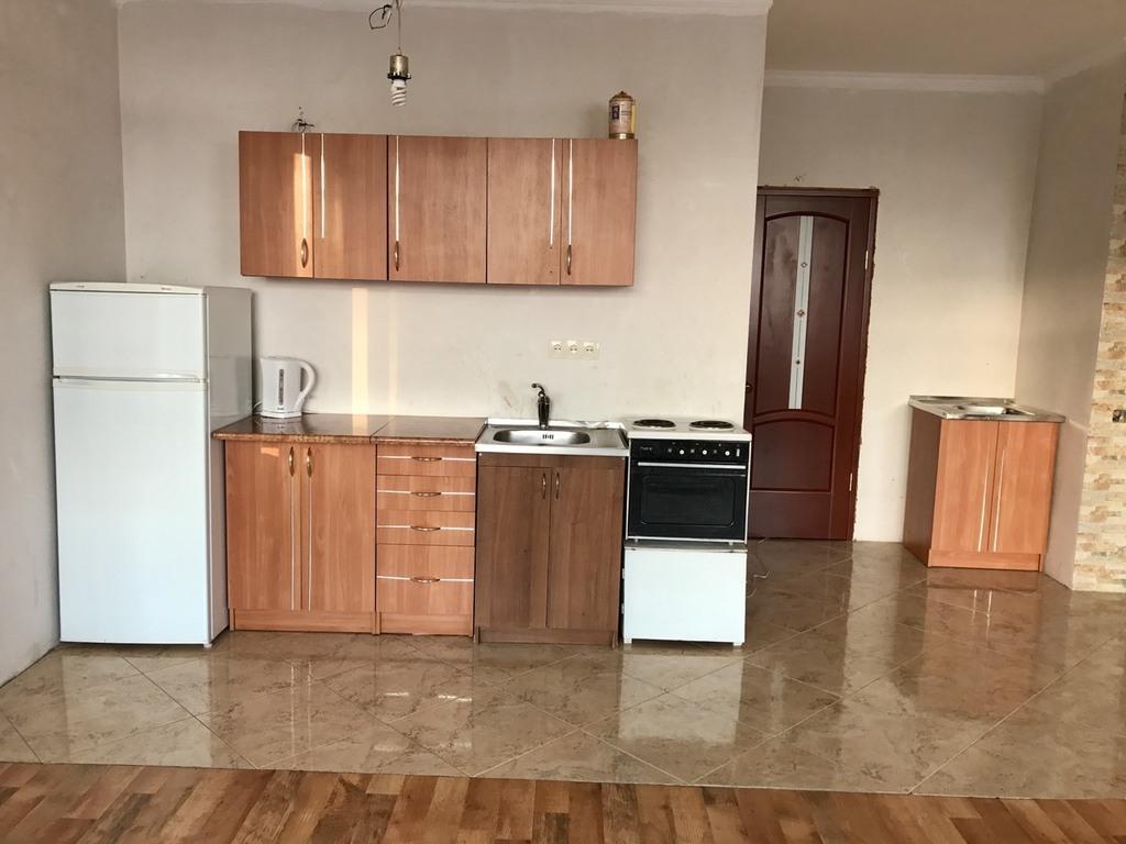 2-х комнатная квартира, Форос, ремонт - Фото 3