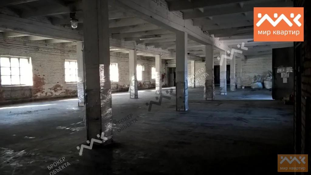 Холодный склад в Центре - Фото 1