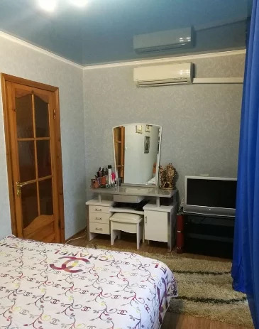 Продажа квартиры, Симферополь, Ул. Семашко - Фото 4