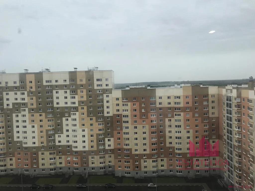 Продажа квартиры, Домодедово, Домодедово г. о, Улица Курыжова - Фото 6