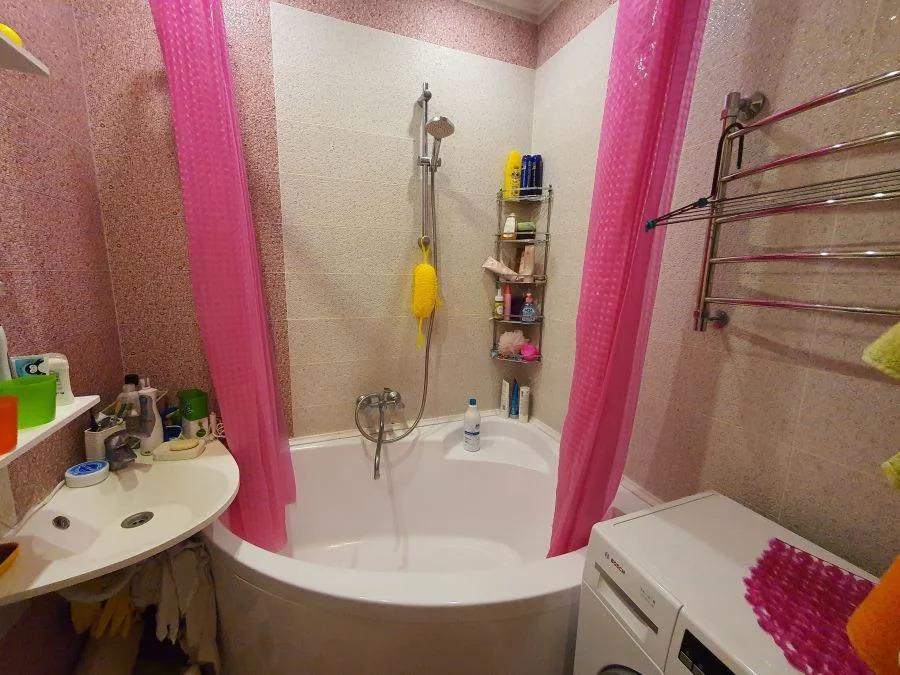 Купить квартиру в Щелково Богородский - Фото 14
