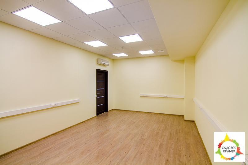 Сдвется офис, класс А, в офисно складском комплексе, прямая аренда. от - Фото 13
