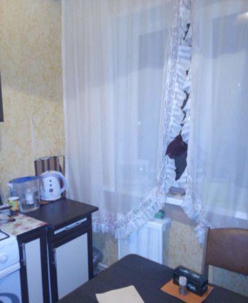 Продажа квартиры, Орел, Орловский район, Комсомольская пл. - Фото 2