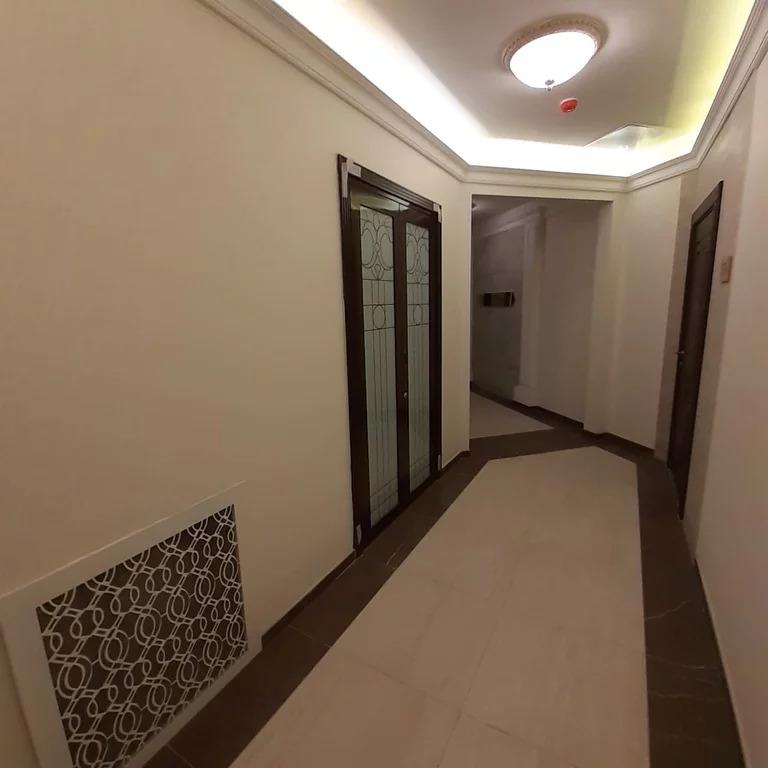 3-х комнатная квартира в ЖК Династия - Фото 9