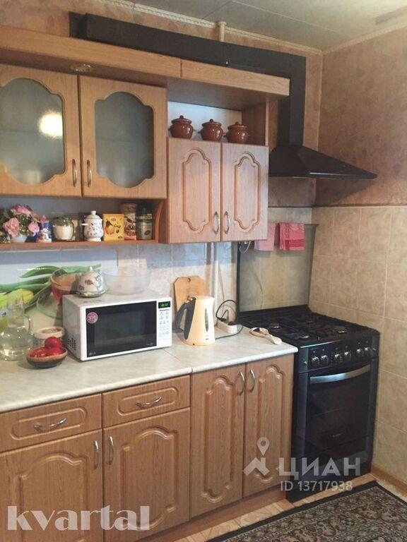 Продажа квартиры, Черкесск, Ул. Некрасова - Фото 0