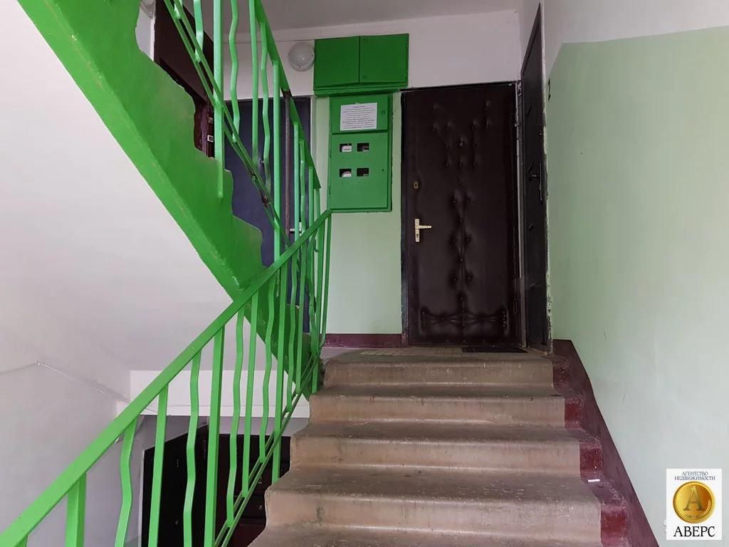 2-к квартира, 44 м, 2/5 эт. ул.Шибанкова д.59 - Фото 4