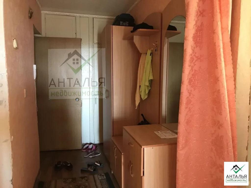Продается 2-к квартира, 43 м, 9/10 эт. в мкр. г. Каменск-Шахтинский - Фото 8