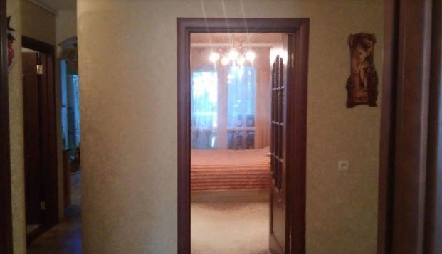 Продажа квартиры, Симферополь, Ул. Енисейская - Фото 2