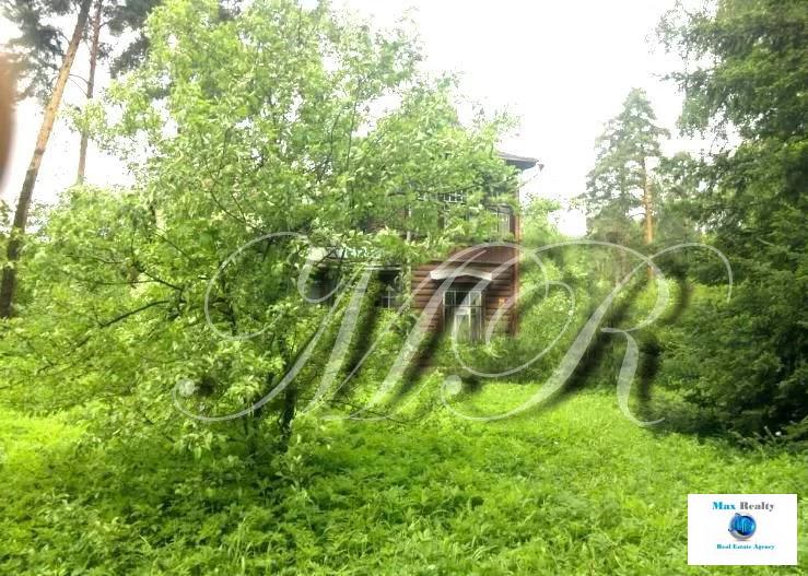 Продается участок. , Видное г, улица Победы 22 - Фото 3
