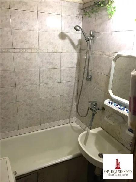 Купить 3-х трехкомнатную квартиру в Балашихе (ном. объекта: 9206) - Фото 7