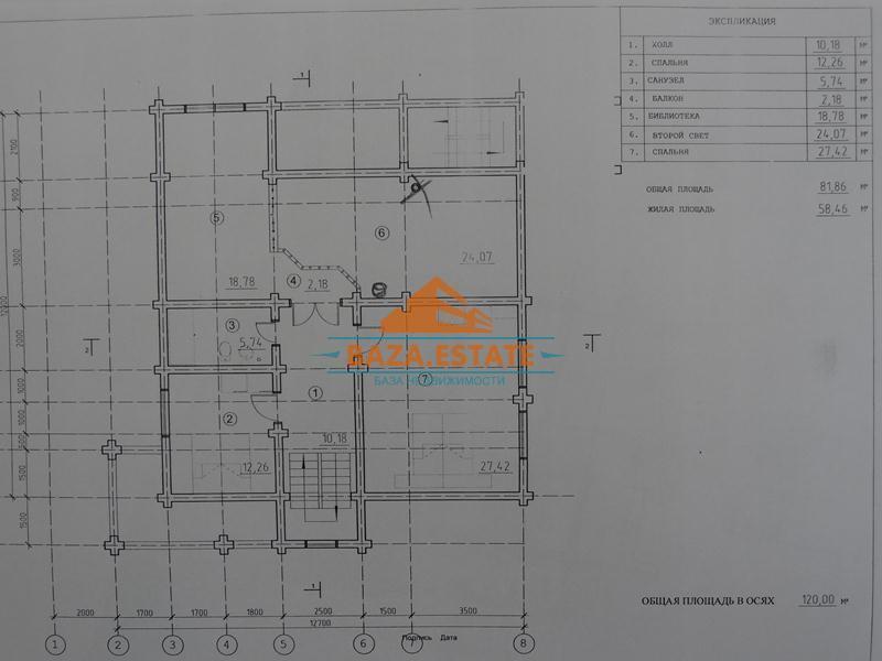Продажа дома, Паратунка, Елизовский район, Ул. Елизова - Фото 4