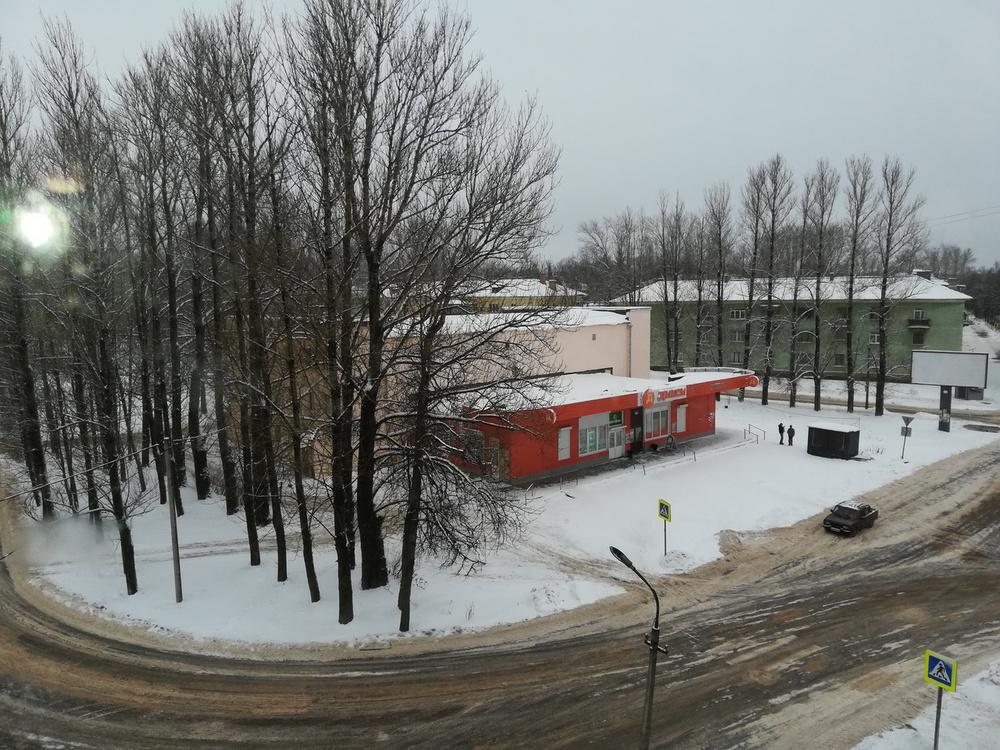 Продажа квартиры, Бокситогорск, Бокситогорский район, Ул. Павлова - Фото 7