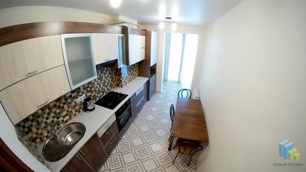 Продажа квартиры, Симферополь, Ул. Донская - Фото 5
