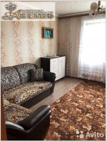 2-комнатные-к квартира, 56 м, 5/10 эт. - Фото 0