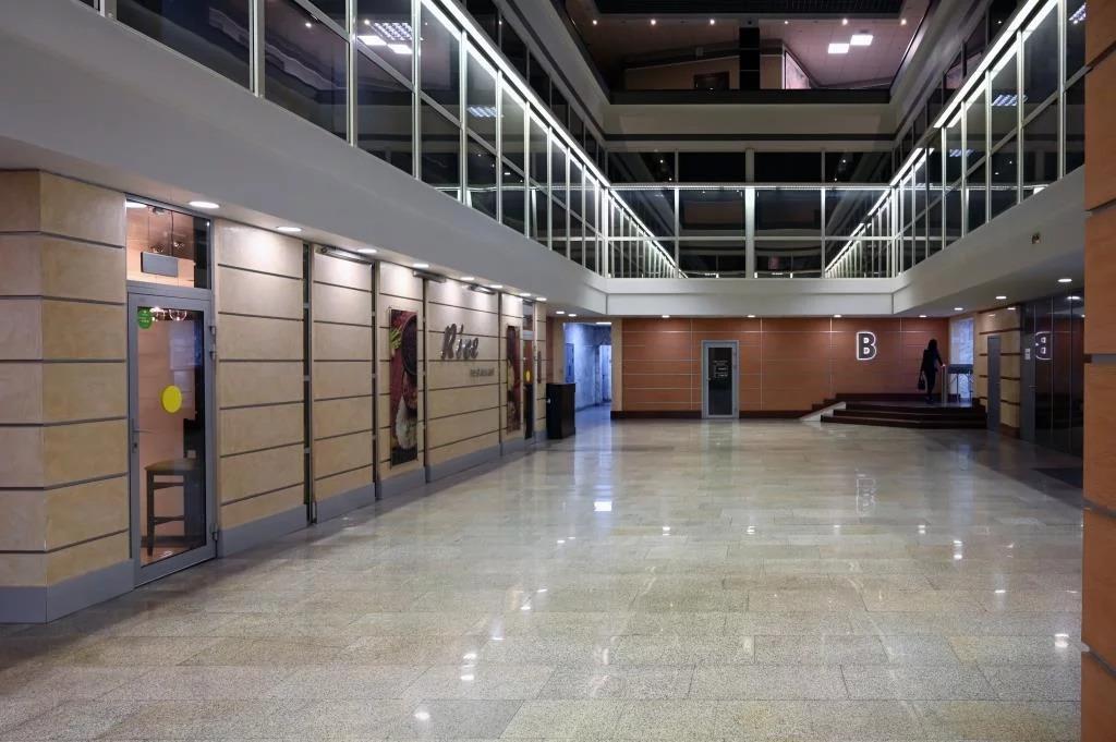 Аренда офиса 25 м2 - Фото 5