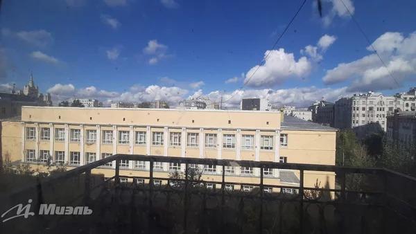 Продается 7к.кв, Молчановка Б. - Фото 18